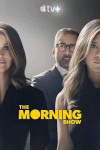 [早间新闻 第一季|The Morning Show Season 1][2019]