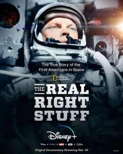 [真正的太空先锋|The Real Right Stuff][2020][2.18G]