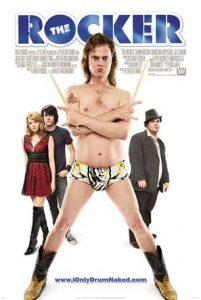 [摇滚之王|The Rocker][2008][2.12G]
