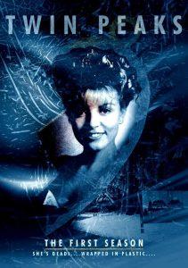 [双峰 第一季|Twin Peaks Season 1][1990]