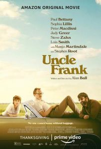 [和弗兰克叔叔上路|Uncle Frank][2020][1.91G]