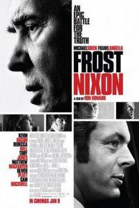 [对话尼克松|Frost/Nixon][2008][2.45G]