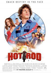[飞车手罗德|Hot Rod][2007][1.78G]