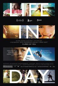 [浮生一日|Life in a Day][2011][2.05G]