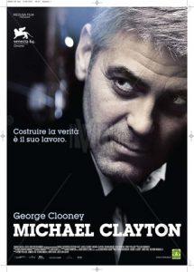 [迈克尔·克莱顿|Michael Clayton][2007][2.41G]