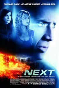 [预见未来|Next][2007][1.94G]