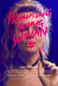 [前程似锦的女孩|Promising Young Woman][2020][2.29G]