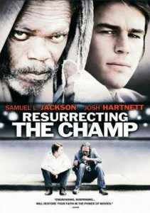 [重整旗鼓|Resurrecting the Champ][2007][2.22G]