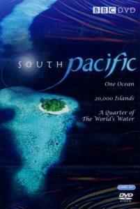 [南太平洋|South Pacific][2009]