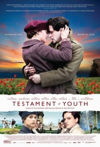 [青春誓言|Testament of Youth][2014][2.57G]