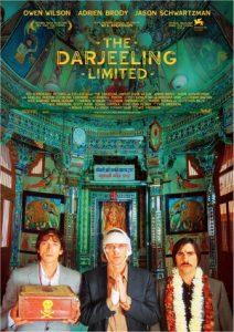 [穿越大吉岭|The Darjeeling Limited][2007][1.92G]