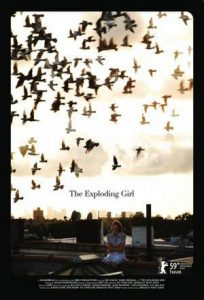 [暴烈女孩|The Exploding Girl][2009][1.61G]