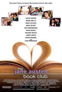 [奥斯汀书会|The Jane Austen Book Club][2007][2.13G]