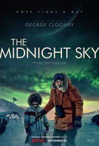 [午夜天空|The Midnight Sky][2020][2.35G]