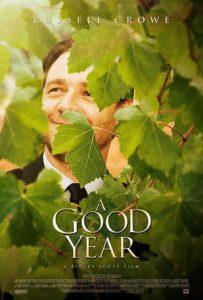 [美好的一年|A Good Year][2006][1.96G]