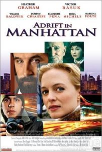 [漂浮在曼哈顿|Adrift In Manhattan][2007][1.84G]