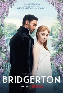 [布里奇顿 第一季|Bridgerton Season 1][2020]