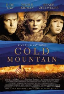 [冷山|Cold Mountain][2003][3.14G]