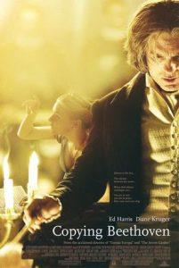 [复制贝多芬|Copying Beethoven][2006][2.1G]
