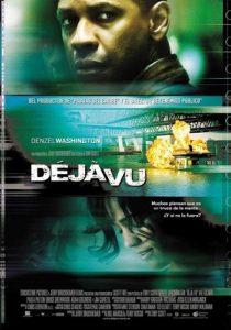 [时空线索|Deja Vu][2006][2.55G]
