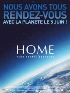 [家园|Home][2009][2.62G]