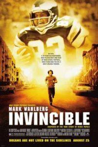[万夫莫敌|Invincible][2006][2.23G]