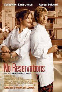 [美味情缘|No Reservations][2007][2.1G]