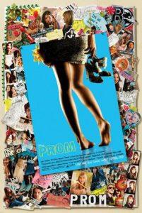 [毕业舞会|The Prom][2020][2.71G]