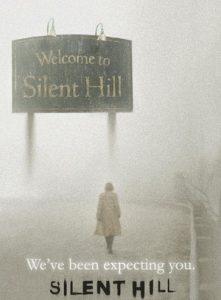 [寂静岭|Silent Hill][2006][2.66G]