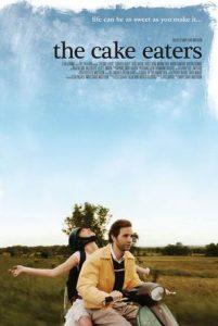 [吃蛋糕的人|The Cake Eaters][2007][1.73G]