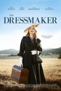 [裁缝|The Dressmaker][2015][2.39G]
