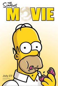 [辛普森一家|The Simpsons Movie][2007][1.74G]