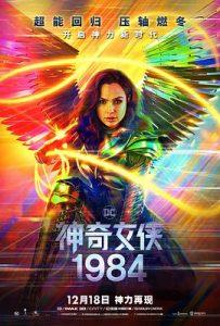[神奇女侠1984|Wonder Woman 1984][2020][3.08G]