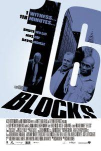 [勇闯16街区|16 Blocks][2006][1.96G]
