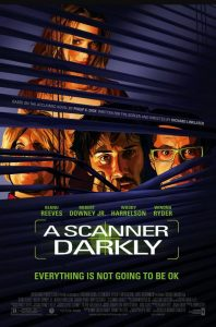 [黑暗扫描仪|A Scanner Darkly][2006][2.03G]