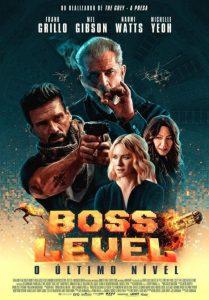 [领袖水准|Boss Level][2020][2.04G]