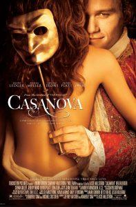 [卡萨诺瓦 Casanova][2005][2.25G]