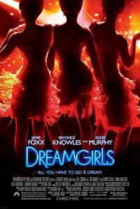 [梦女孩|Dreamgirls][2006][2.86G]