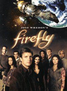 [萤火虫|Firefly][2002]