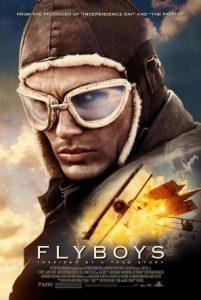 [空战英豪|Flyboys][2006][2.78G]