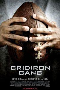 [重振球风|Gridiron Gang][2006][2.61G]