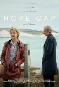 [希望沟壑|Hope Gap][2019][2.01G]
