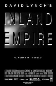[内陆帝国|Inland Empire][2006][3.73G]