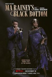 [蓝调天后|Ma Rainey's Black Bottom][2020][1.88G]