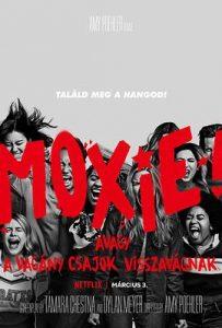 [女生要革命|Moxie][2021][2.24G]