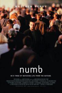 [麻木 Numb][2007][1.88G]