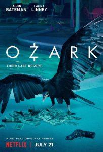 [黑钱胜地 第1-3季|Ozark Season 1-3]