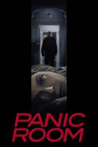 [战栗空间|Panic Room][2002][2.25G]