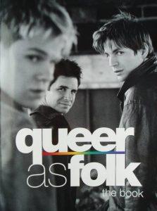 [同志亦凡人 第1-5季 Queer as Folk Season 1-5]