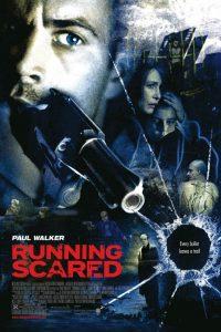 [夺命枪火|Running Scared][2006][2.49G]